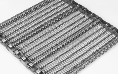 Wire Mesh Products Inc image 5