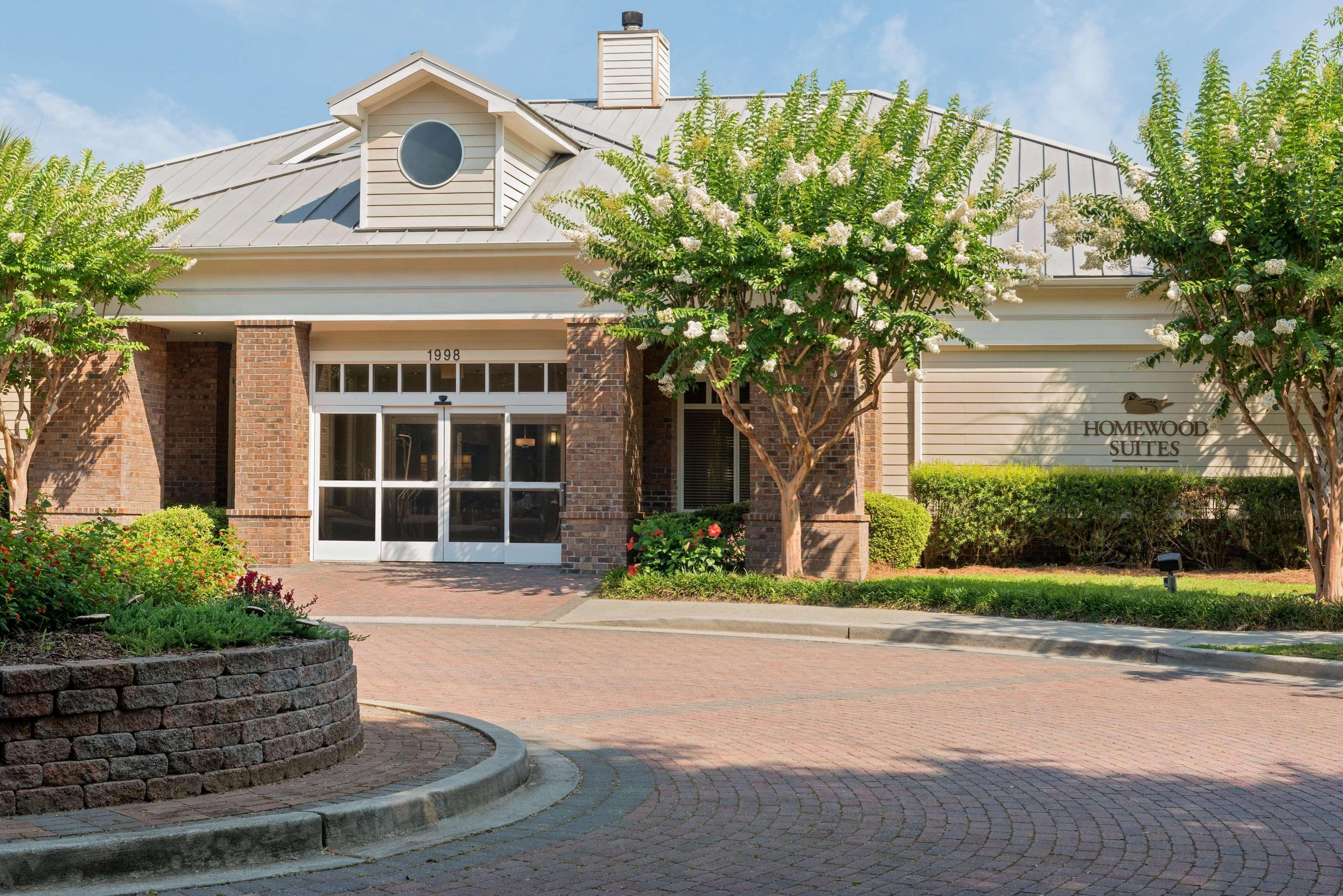 Homewood Suites by Hilton Charleston - Mt. Pleasant image 31