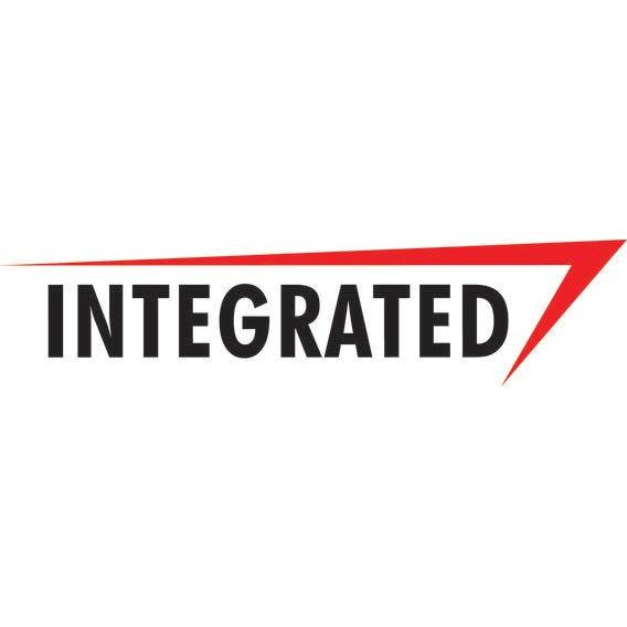 Integrated Security & AV Automation