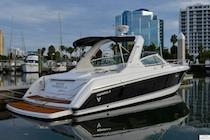 Tampa Yacht Sales image 12
