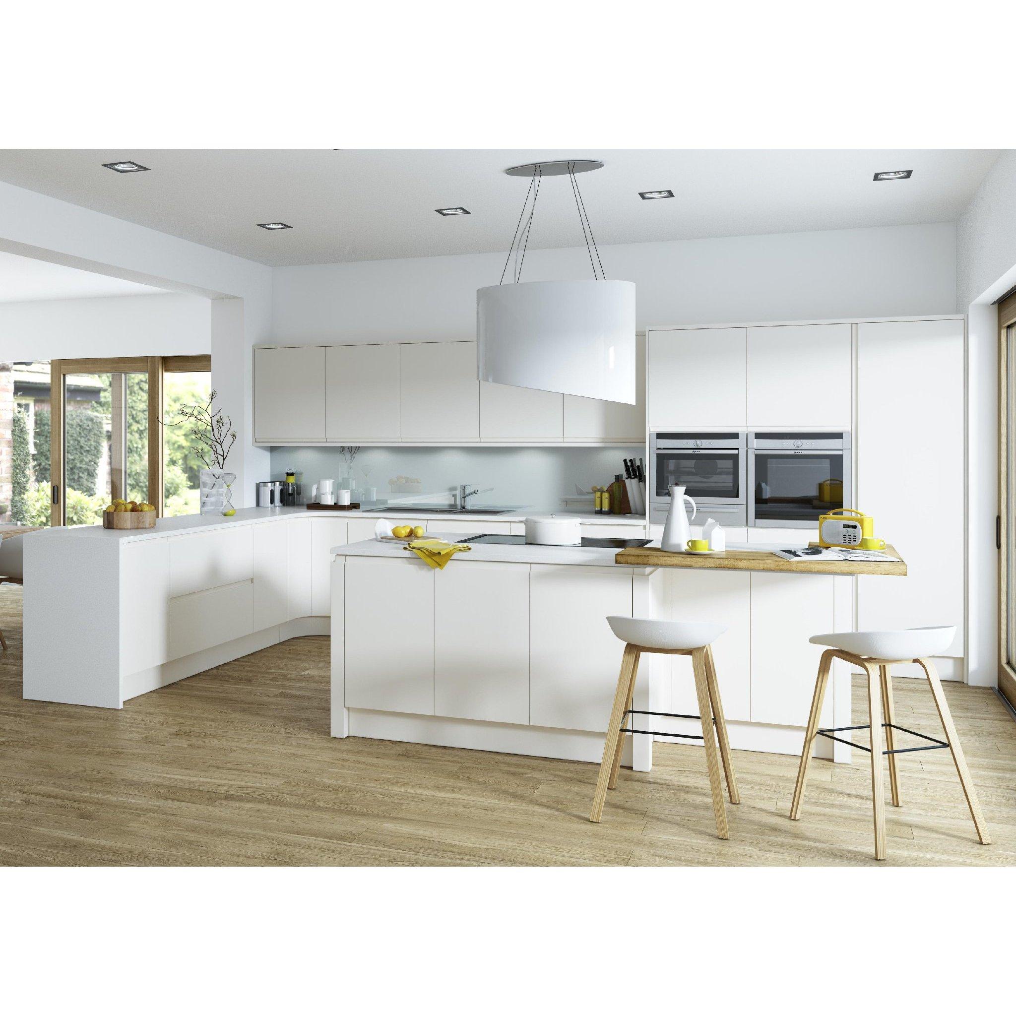 Charmant Designer Kitchen Direct Ltd