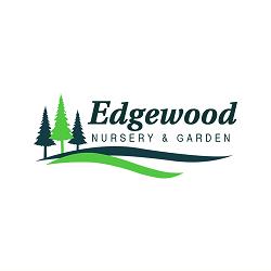 Edgewood Nursery & Garden