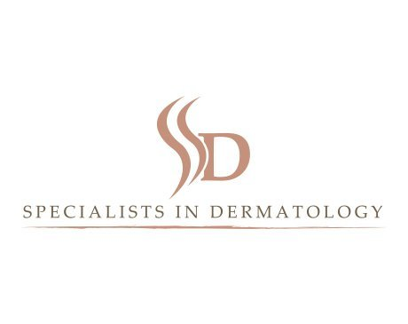 Specialists In Dermatology image 0