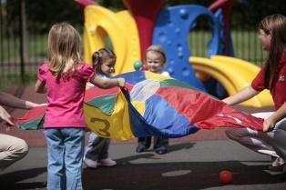 Kiddie Academy of Carpentersville image 4