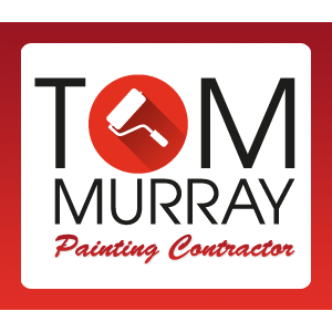 Tom Murray Painting Contractor