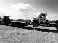 Quick Tow - (512) 905-0202