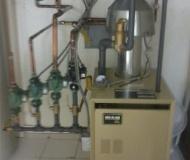 Ajax Plumbing & Heating Corp image 2