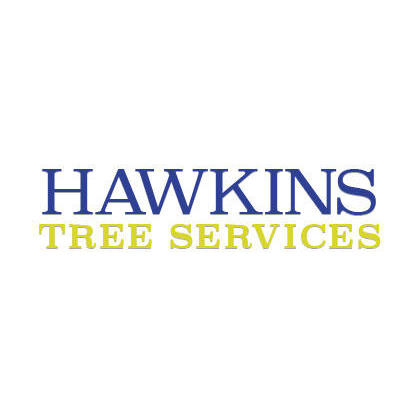 Hawkins Tree and Landscaping
