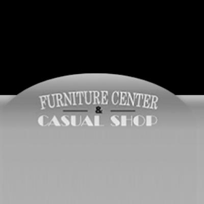 Furniture Center