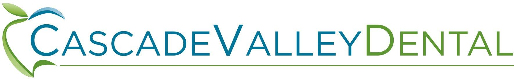 Cascade Valley Dental