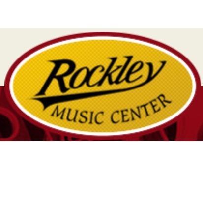 Rockely Music