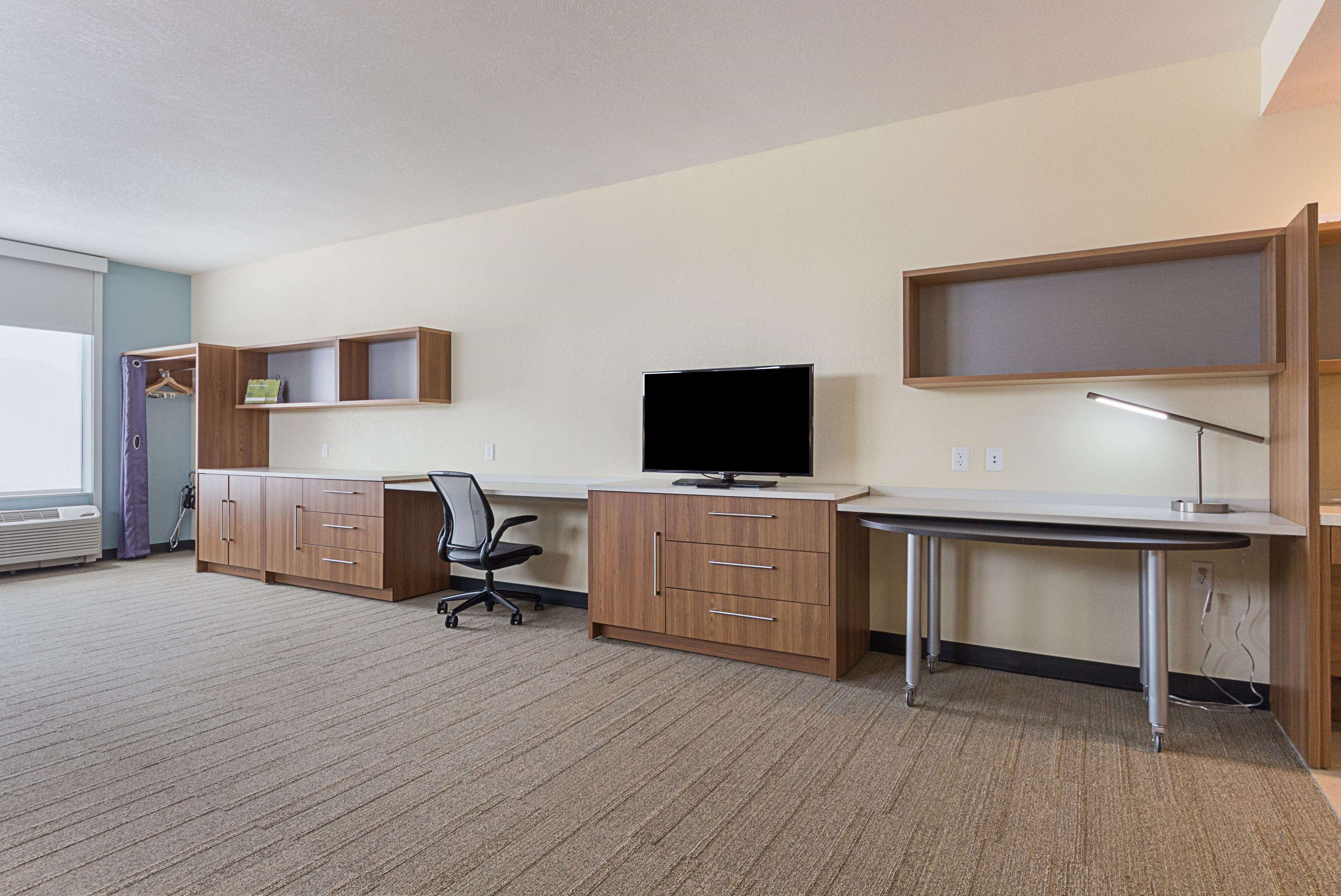Home 2 Suites by Hilton - Yukon image 46