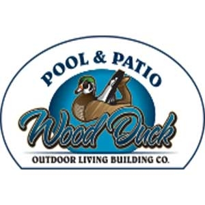 Wood Duck Pool & Patio - San Antonio, TX 78230 - (210)390-0909 | ShowMeLocal.com