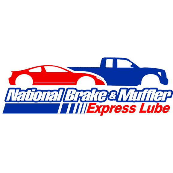 National Brake & Muffler