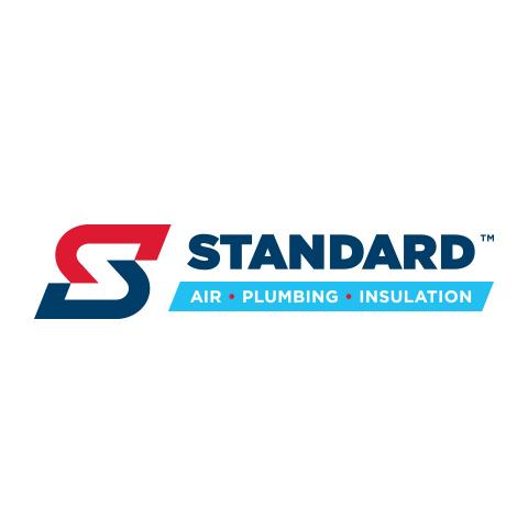 Standard Air, Plumbing & Insulation