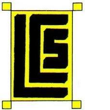 Liam Cooper & Sons Ltd