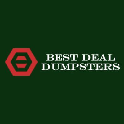 Best Deal Dumpster