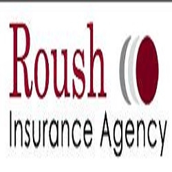 Roush Insurance Agency