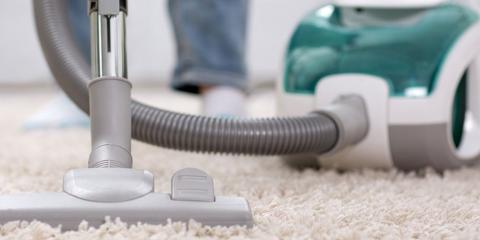 Jerry's Carpet Cleaning Service Inc image 0