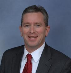 Matthew Cunningham - Ameriprise Financial Services, Inc. image 0