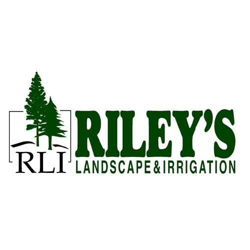 Riley's Landscape & Irrigation