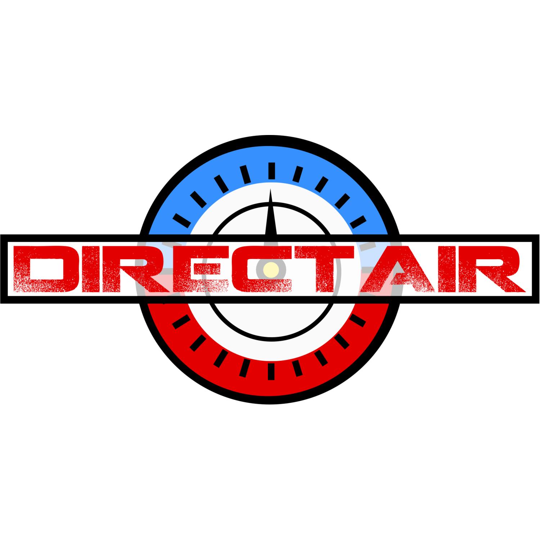 Direct Air LLC