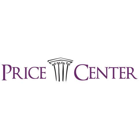 Price Center & Garden