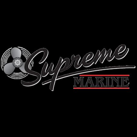 Supreme Marine, Inc - Minneapolis, MN - Boat Dealers & Builders