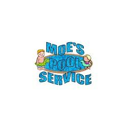 Moe's Pool and Spa Service