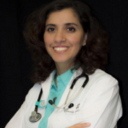 Dr. Araceli Amador photo#0