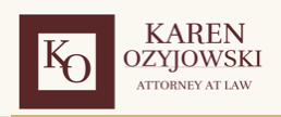 Law Office of Karen C. Ozyjowski, P.A. - ad image