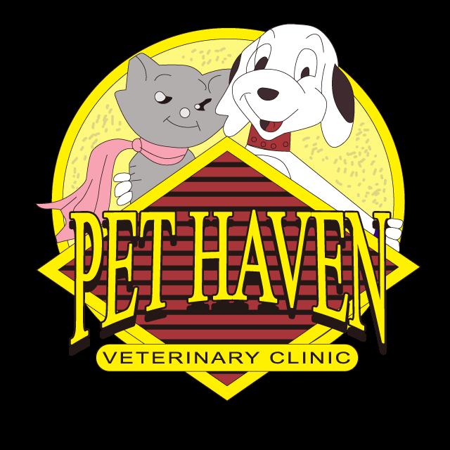 Pet Haven Veterinary Clinic
