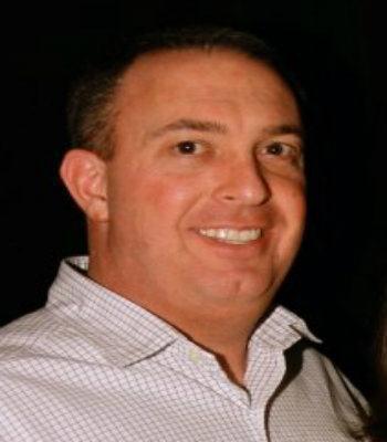 Jim Dolvin: Allstate Insurance image 0