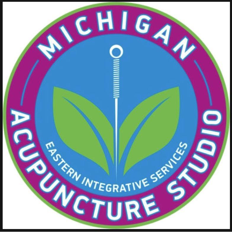 Michigan Acupuncture Studio image 0