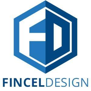 Fincel Design