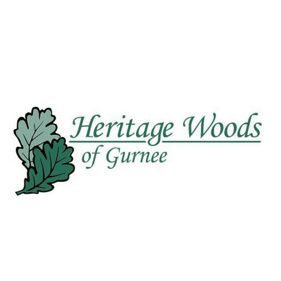 Heritage Woods of Gurnee