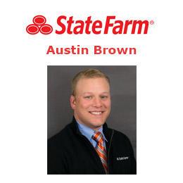 Austin Brown - State Farm Insurance Agent image 3