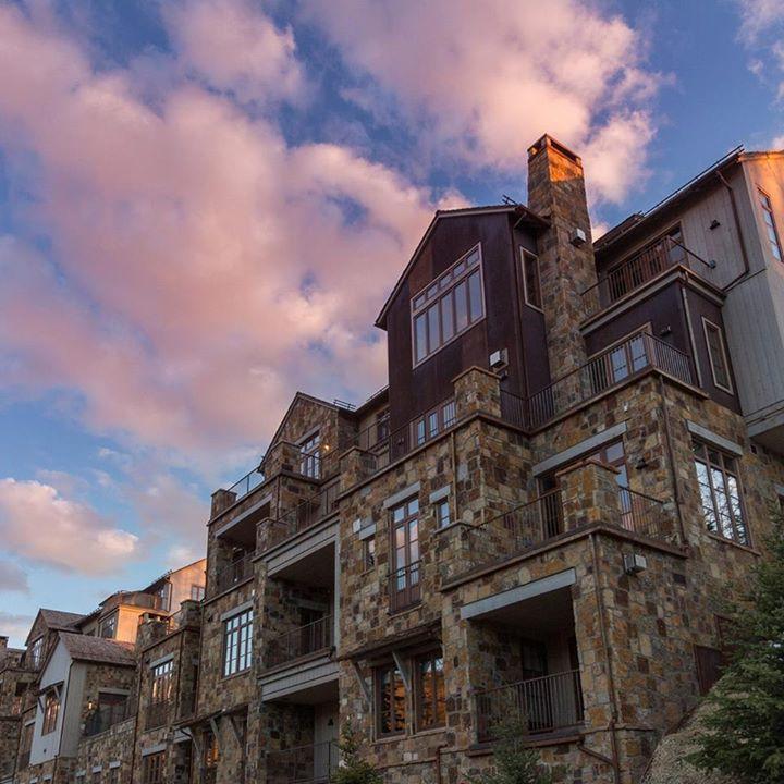 Villas at Cortina image 0