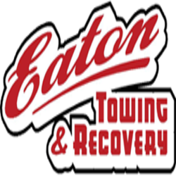Eaton Towing - Shelley, ID 83274 - (208)317-8787 | ShowMeLocal.com