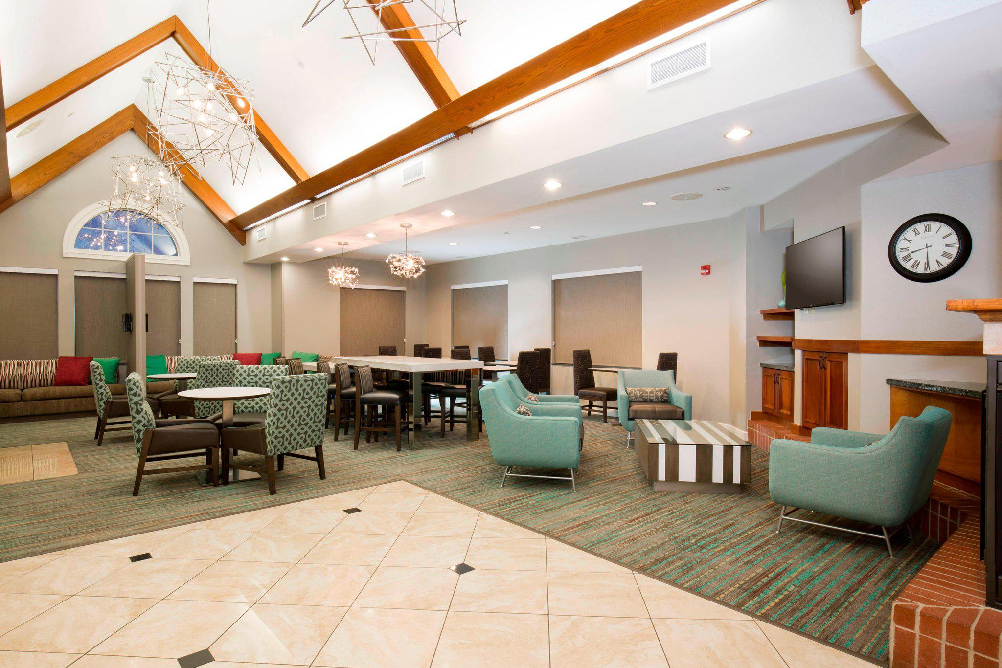 Residence Inn by Marriott Kansas City Olathe