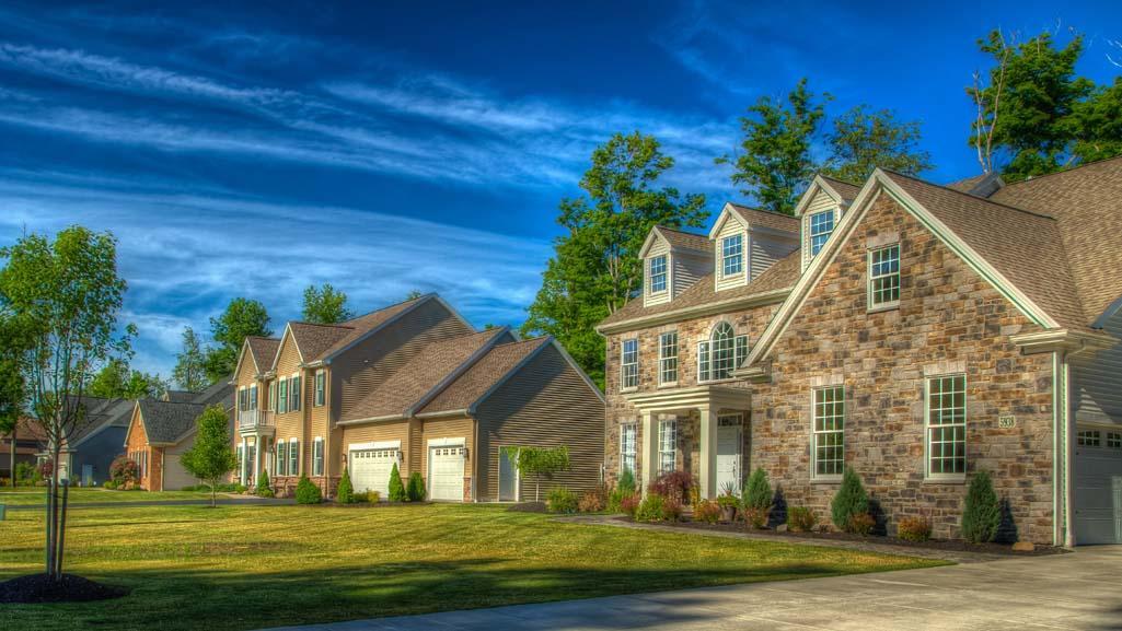 HUNT Real Estate ERA image 4