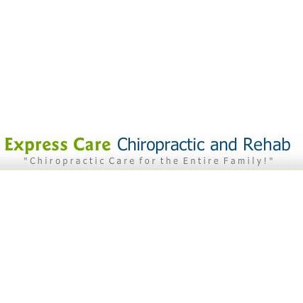 Express Care Chiropractic & Rehab