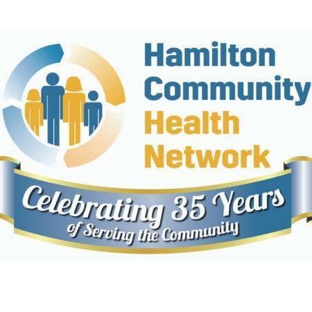Hamilton Community Health Network - Main Clinic image 0