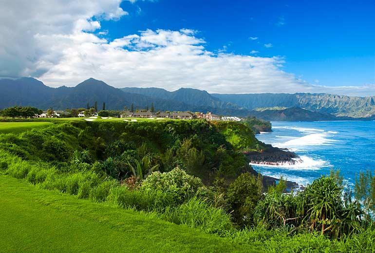 The Westin Princeville Ocean Resort Villas image 25