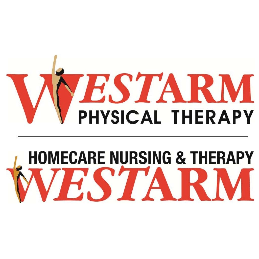 WESTARM Physical Therapy Corporate Office - Lower Burrell, PA - Physical Therapy & Rehab