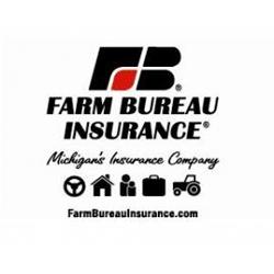 Farm Bureau Insurance Jarrait Agency