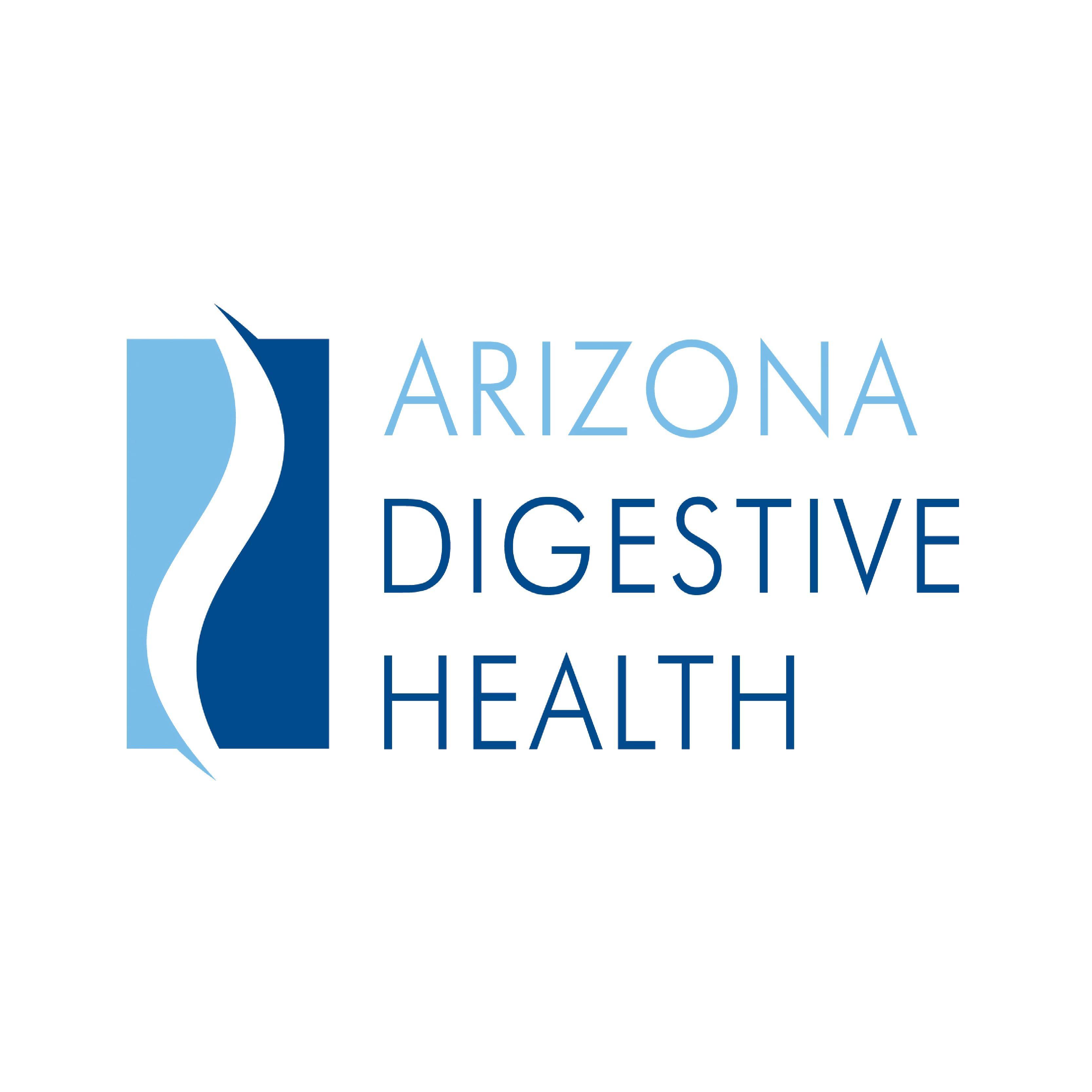 Arizona Digestive Health