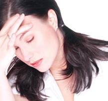 Instituut voor Acupunctuur & Stressmanagement