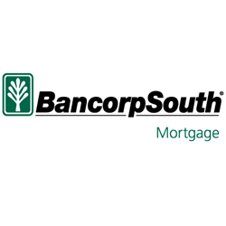 BancorpSouth Mortgage
