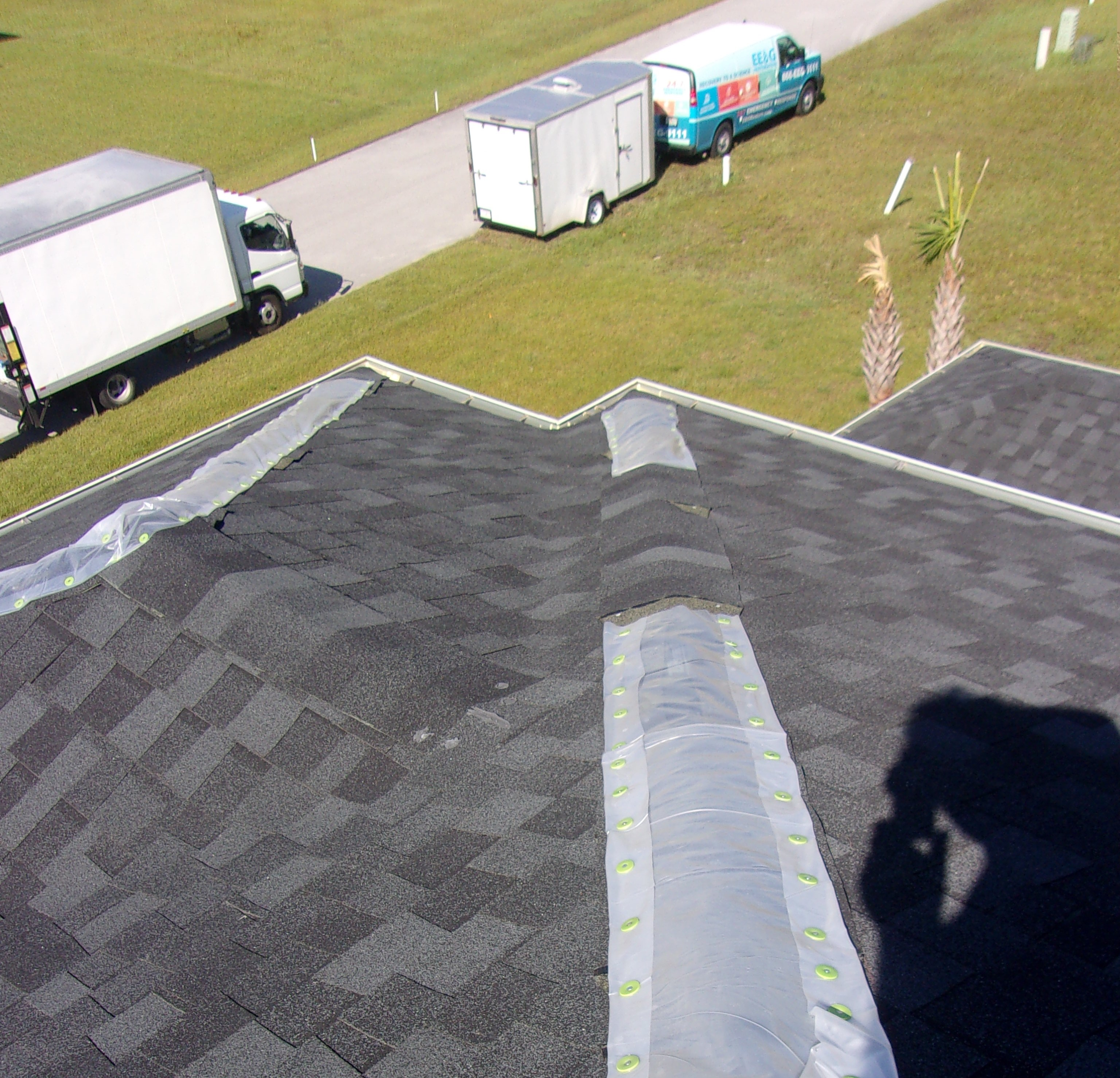 EE&G Restoration Atlanta, Water Damage Restoration, Fire Damage, Mold Remediation and Removal image 19